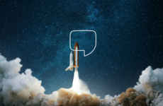 The Good Information Project: We're launching our 'space module'