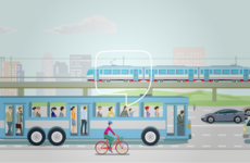 Quiz: How much do you know about public transport?