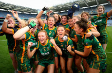 'Lessons to be learned' from Meath's rapid progress and development, says O'Hanlon