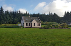 Price comparison: What will €220,000 buy me around Kerry?