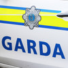 Child missing from Westmeath found safe and well
