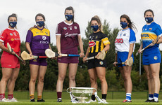 'I don't think many would have said we'd be in the knockout stages' - Wexford hoping to take down Cats