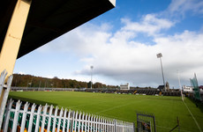 Donegal CCC to meet this week after Kilcar launch objection to county-final defeat