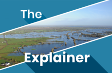 The Explainer: What can Ireland do now about climate change?