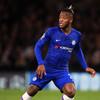 Chelsea outcast joins Besiktas on loan