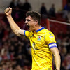 Late Lenihan goal gives Blackburn win, O'Shea and Robinson on target for leaders West Brom