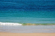 People urged not to swim at two Dublin beaches due to E. coli bacteria