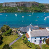 A slice of 'haven: Live by the waterfront at this West Cork cottage for €850k