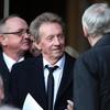 Manchester United great Denis Law reveals dementia diagnosis