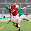 Cork's 'great chance,' Limerick's 'know-how' - Tony Kelly and Jamie Barron preview final