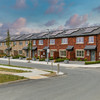 Two and three-bed family homes at popular new Co Louth development