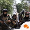 Tom Clonan: The US loss to the Taliban will have severe global repercussions