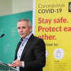 Almost 72,000 in 12-15 age group have received first Covid vaccine dose