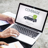 Car insurers set to introduce new compliance measures following CCPC investigation