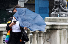 Poll: Are you hopeful for a break in the bad weather?