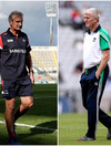 5 key tactical decisions facing Kieran Kingston and John Kiely