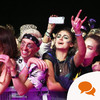 Nialler9: The live events industry remains in lockdown, while the government now lobbies itself
