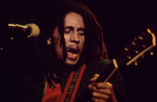 'No comment' from Bohs as Ajax unveil kit inspired by Bob Marley
