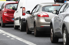 No sanctions against car insurers over alleged pricing practices despite five-year probe