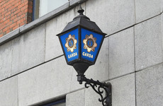 Two men arrested in connection with the discovery of a woman's body in Mayo