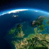 The first-ever Irish-made satellite could be orbiting the planet next year