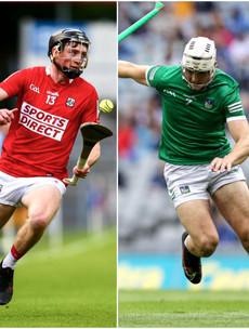 Why speed has become one of hurling's most important skills