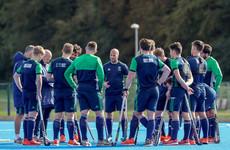 Ireland rue missed chances as Scotland overturn 2-0 deficit to reach EuroHockey II final