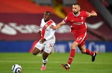 Blackburn Rovers give up hope of landing Ireland striker Michael Obafemi