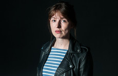 Poll: Are you a fan of Sally Rooney's books?