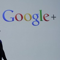 Google agrees to pay record $22.5m privacy fine