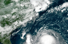 Northeastern United States bracing for Hurricane Henri