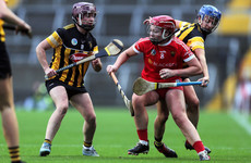 Champions Kilkenny to face Cork while Tipp and Galway square off in repeat of 2020 semi-finals