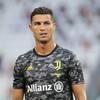 Cristiano Ronaldo denied last-gasp winner after bench controversy