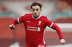 Lyon agree to sign Shaqiri from Liverpool