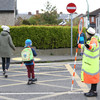 832 outbreaks of Covid-19 in schools since last August, HSE reports