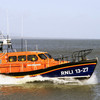 Sailor rescued after being reported missing from container ship off Wicklow coast