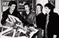 Former Sex Pistols win legal battle against Johnny Rotten