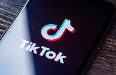 Promotion of extremism, racism and hatred 'widespread' on TikTok, report warns