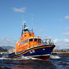 Three people rescued off Wicklow coast after vessel suffers engine failure