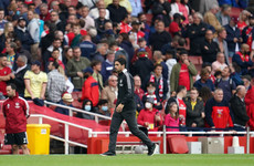 Tactics Board: Arteta outsmarted and outgunned by Tuchel and well-oiled Chelsea