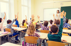 Union reissues call for unvaccinated pregnant teachers to be allowed work from home