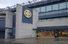 Gardaí asked several premises to close temporarily for 'public safety' after All-Ireland final