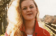 'Nobody has yet been brought to justice': Fiona Pender disappeared 25 years ago today