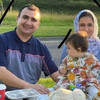 Over €30,000 raised for Kurdish family who died in Galway motorway crash