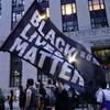 Proud Boys leader who burned Black Lives Matter banner sentenced to five months in jail