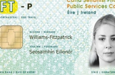 Data Protection Commission launches new investigation over Public Services Card