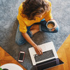 'Keep the router central': How to ensure speedy WiFi in your new place, according to an expert