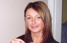 Police search in gravel pits in case of missing English chef Claudia Lawrence
