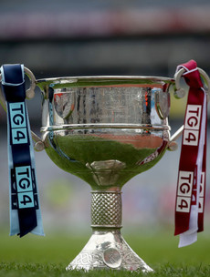 LGFA says it has 'no control over ticket sales' as All Ireland backlog continues