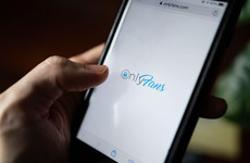 OnlyFans reverses plan to ban sexually explicit content